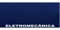 ELETROMECÂMICA - AGT